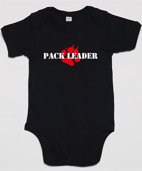 -- Pack Leader -- Babybody