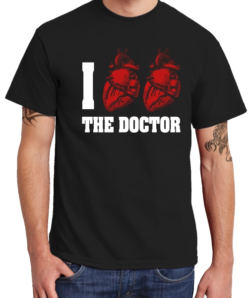 Heart_Doctor_Schwarz_Boy_Shirt.jpg
