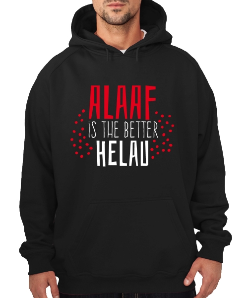 Alaaf_is_the_better_Helau_Schwarz_Boy_Hoodie.jpg