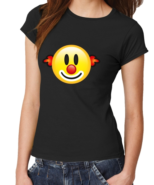Emoji_Clown_Schwarz_Girl_Shirt.jpg