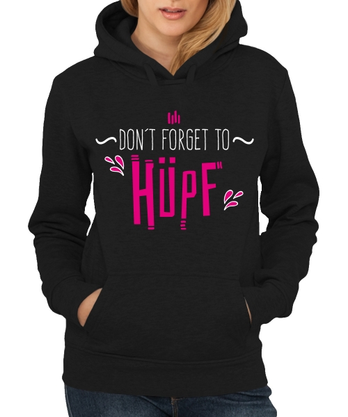 Dont_forget_to_huepf_Schwarz_Girl_Hoodie.jpg