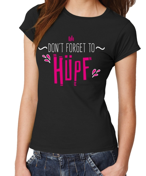 Dont_forget_to_huepf_Schwarz_Girl_Shirt.jpg