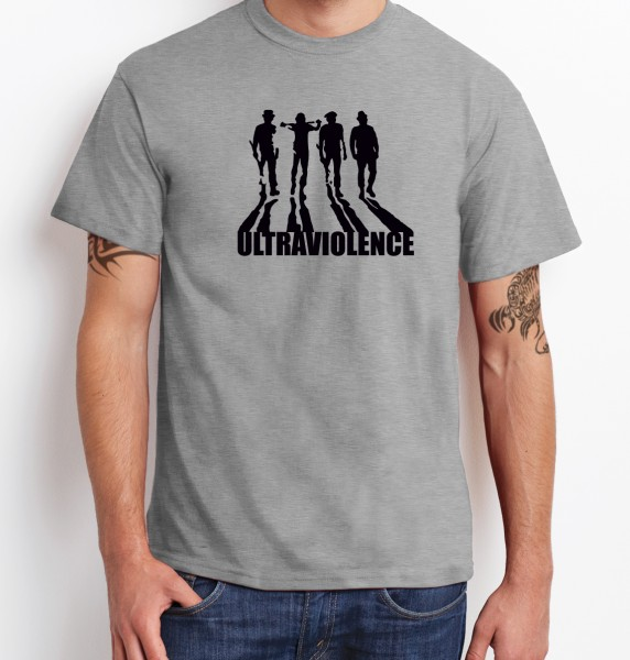-- Ultraviolence -- Boys T-Shirt