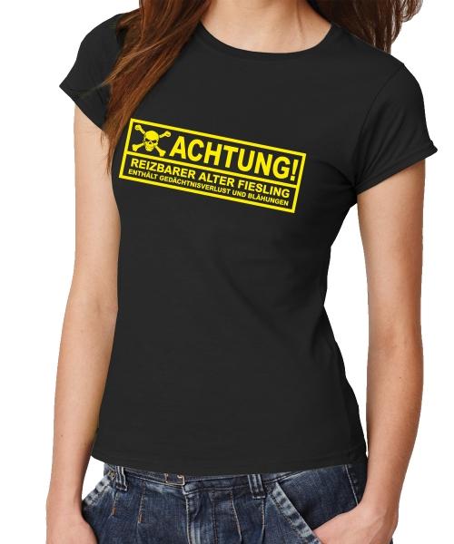 Reizbarer_Fiesling_Schwarz_Girl_Shirt.jpg