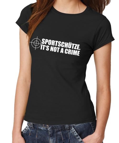 Schuetze_Not_A_Crime_GS_schwarz.jpg