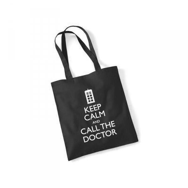 Keep_Calm_Dr_Who_Tasche_LH.jpg