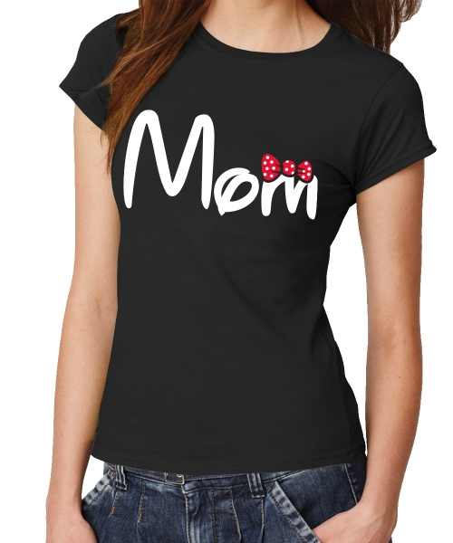 Mom_Schwarz_Girl_Shirt.jpg