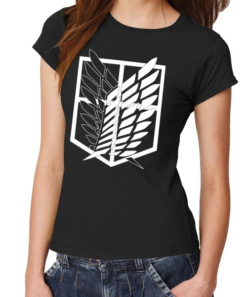 AOT_Scouting_Legion_Schwarz_Girl_Shirt.jpg