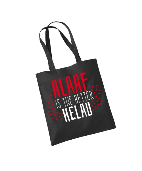 Alaaf_is_the_better_Helau_Schwarz_Tasche_LH.jpg