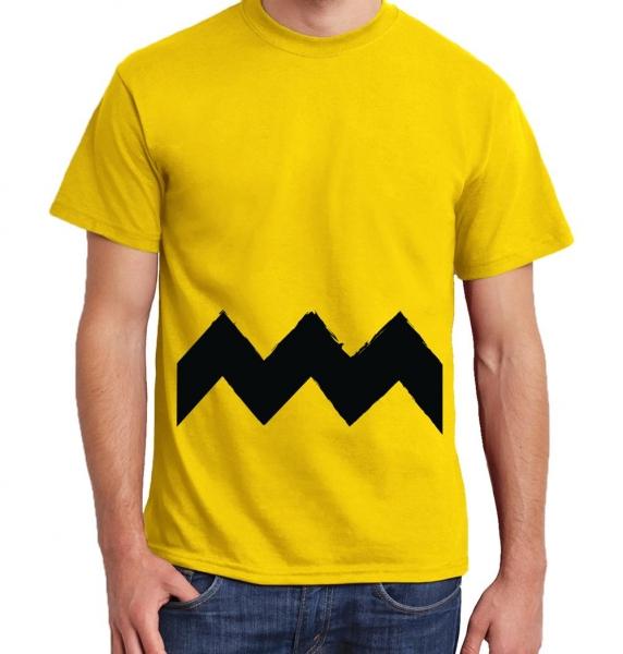 Charlie_Brown_Shirt_Herren_Gelb.jpg