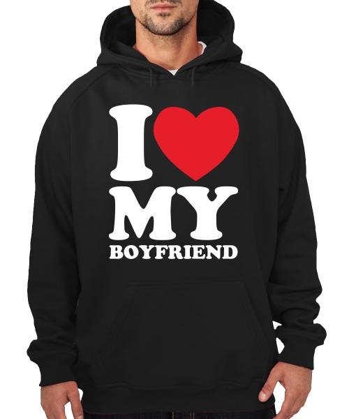 Boyfriend_Schwarz_Boy_Hoodie.jpg