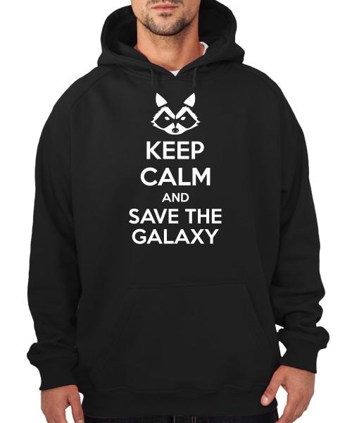 Keep_Calm_Save_Galaxy_Schwarz_Boy_Hoodie.jpg