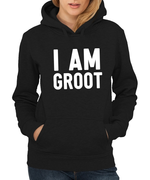 I_AM_GROOT_Schwarz_Girl_Hoodie.jpg