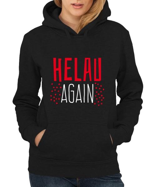 Helau_again_Schwarz_Girl_Hoodie.jpg
