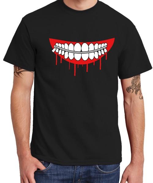 -- Kanekis Mask -- Boys T-Shirt