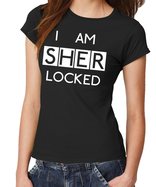 Sherlocked_Schwarz_Girl_Shirt.jpg