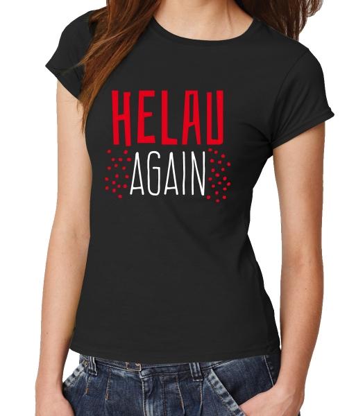 Helau_again_Schwarz_Girl_Shirt.jpg