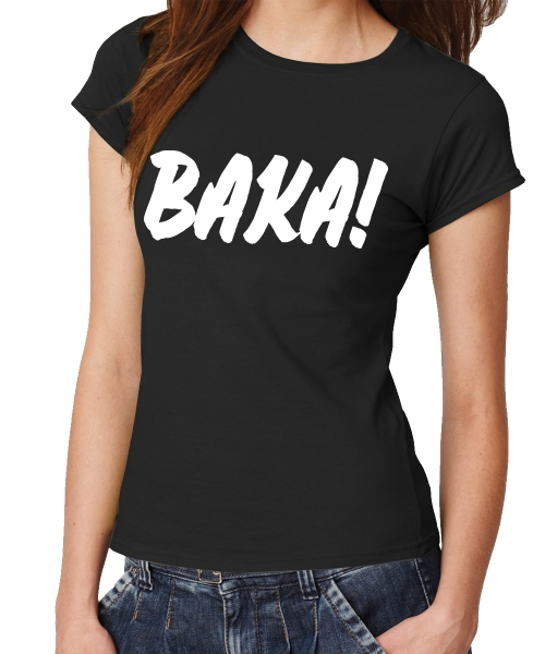 Baka_Schwarz_Girl_Shirt.jpg