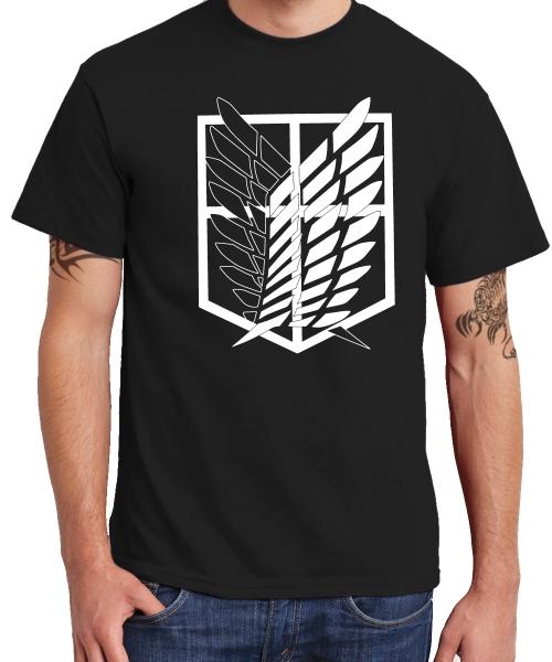 AOT_Scouting_Legion_Schwarz_Boy_Shirt.jpg