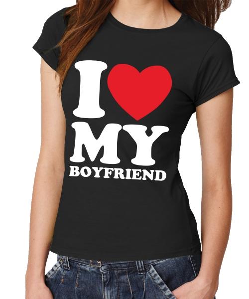 Boyfriend_Schwarz_Girl_Shirt.jpg
