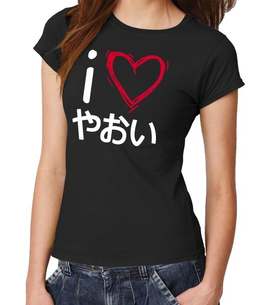 I_Love_Yaoi_Schwarz_Girl_Shirt.jpg