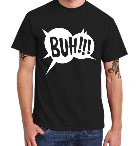 ::: BUH ::: T-Shirt ::: Herren