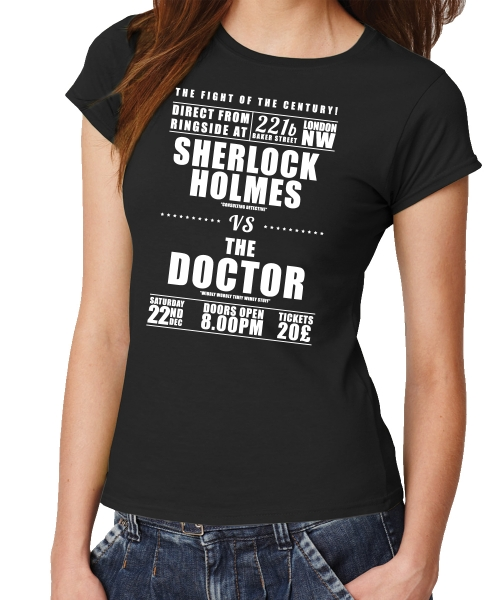 Sherlock_vs_The_Doctor_Schwarz_Girl_Shirt.jpg