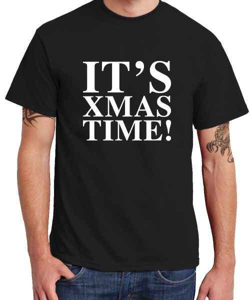 Its_xmas_time_Schwarz_Boy_Shirt.jpg