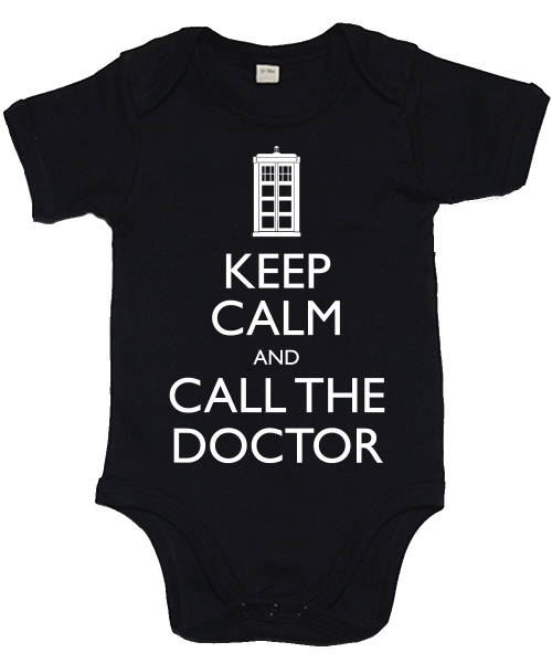 Keep_Calm_Dr_Who_Schwarz_Baby_Body.jpg