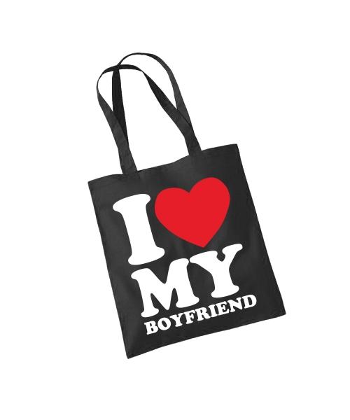 Boyfriend_Schwarz_Tasche_LH.jpg