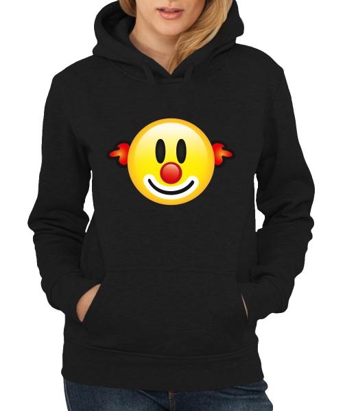 Emoji_Clown_Schwarz_Girl_Hoodie.jpg