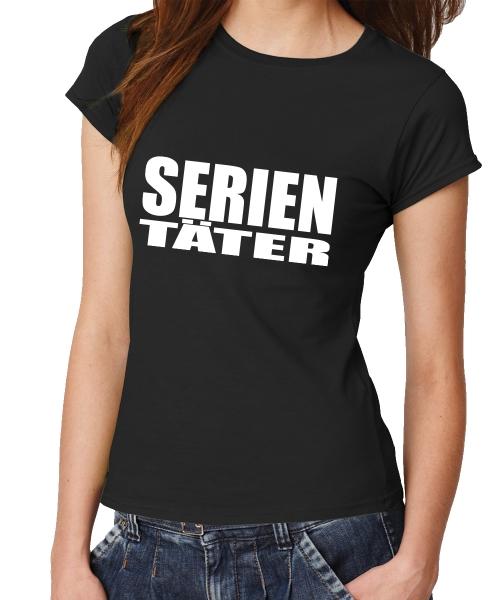 Serientaeter_GS_schwarz.jpg