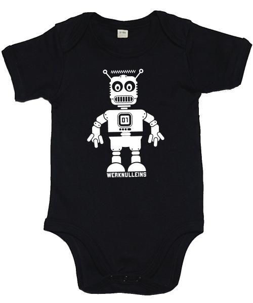 Robi_Robotah_Schwarz_Baby_Body.jpg