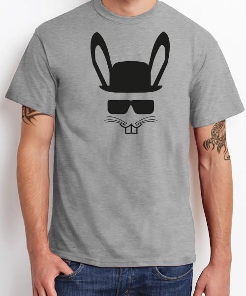 -- Ei-senberg -- Boys T-Shirt