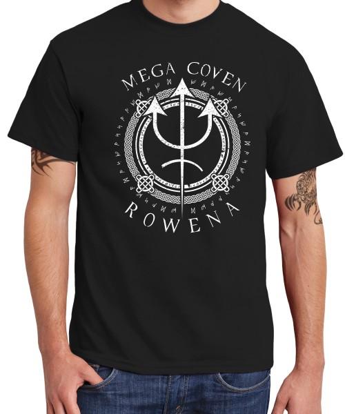 -- Rowenas Mega Coven -- Boys T-Shirt