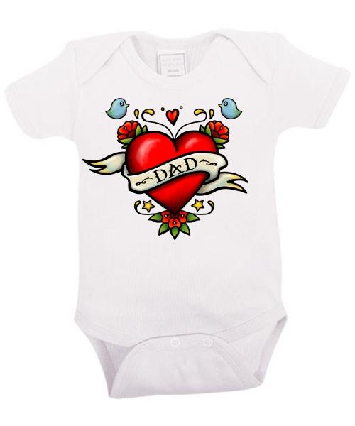 Tattoo_Dad_Weiss_Baby_Body.jpg
