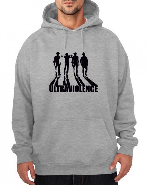 -- Ultraviolence -- Boys Kapuzenpullover