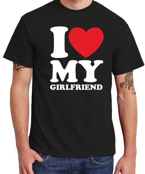 Girlfriend_Schwarz_Boy_Shirt.jpg