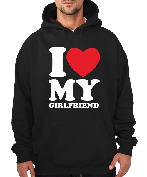 Girlfriend_Schwarz_Boy_Hoodie.jpg
