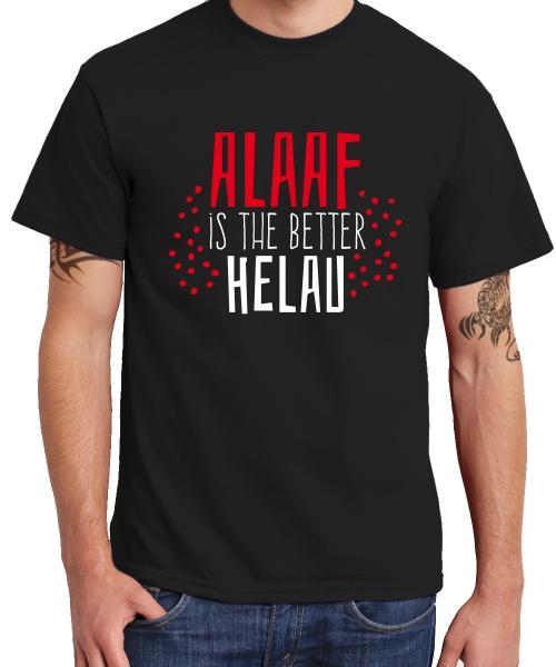 Alaaf_is_the_better_Helau_Schwarz_Boy_Shirt.jpg