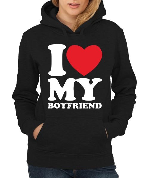 Boyfriend_Schwarz_Girl_Hoodie.jpg