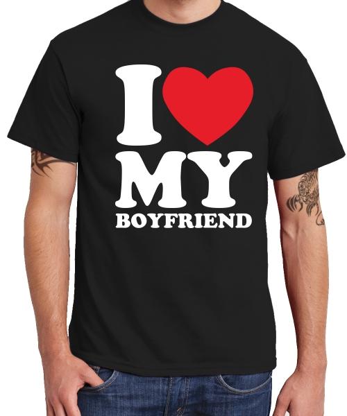 Boyfriend_Schwarz_Boy_Shirt.jpg