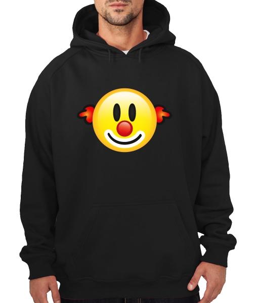 Emoji_Clown_Schwarz_Boy_Hoodie.jpg