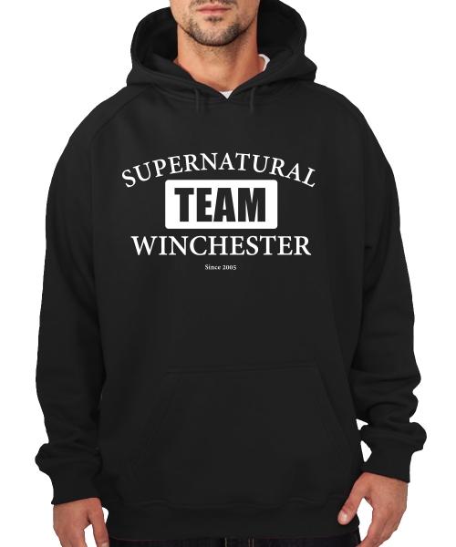 Team_Winchester_Schwarz_Boy_Hoodie.jpg