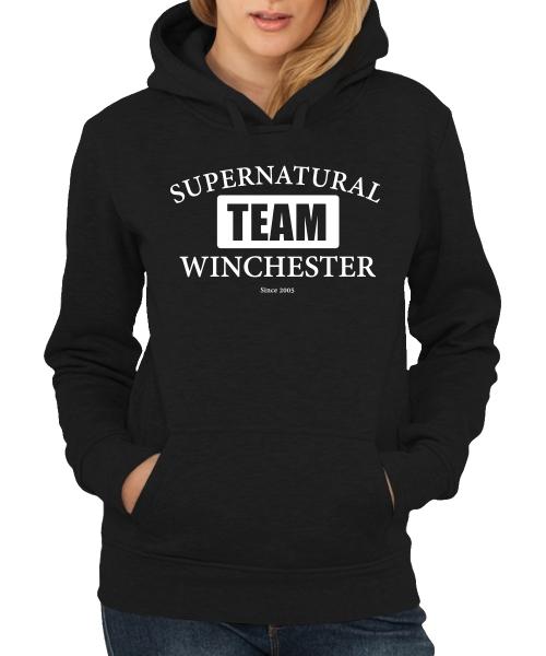 Team_Winchester_Schwarz_Girl_Hoodie.jpg