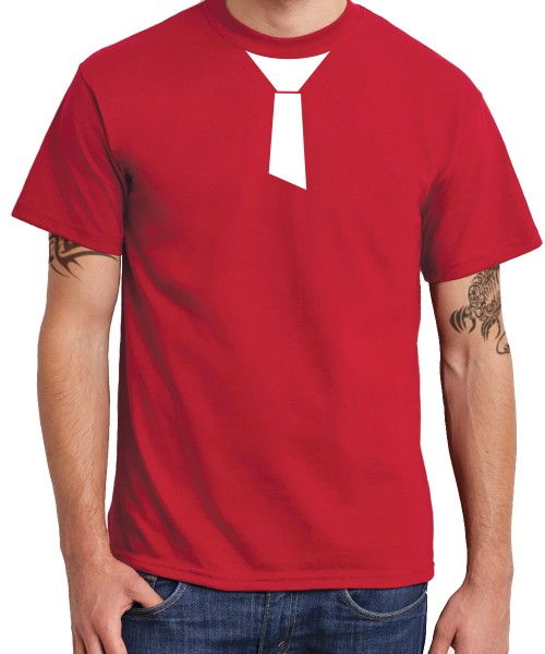 -- Fastnacht -- Boys T-Shirt