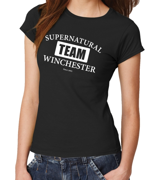 Team_Winchester_Schwarz_Girl_Shirt.jpg