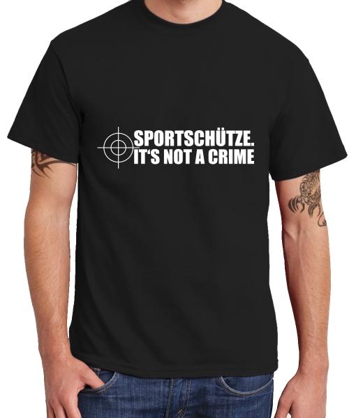 Schuetze_Not_A_Crime_BS_schwarz.jpg