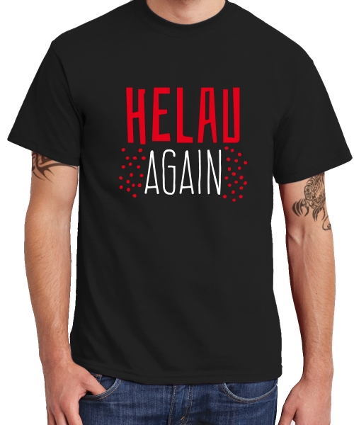 Helau_again_Schwarz_Boy_Shirt.jpg