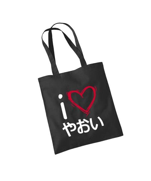 I_Love_Yaoi_Schwarz_Tasche_LH.jpg